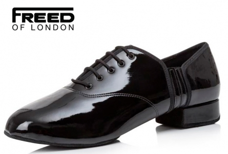 Artist - Freed of London -Tanzschuhe