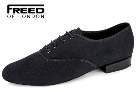 MCB- Freed of London -Tanzschuhe